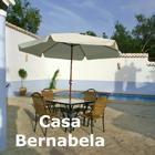Casa Bernabela